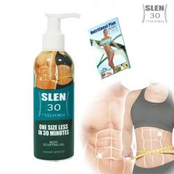 SLEN 30 BY VELFORM