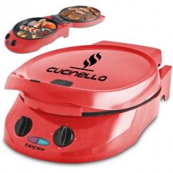 I migliori elettrodomestici per la tua cucina - Teleshopdiretto.com