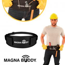CINTURA MAGNETICA MAGNA BUDDY