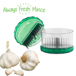 ALWAYS FRESH MINCE - TRITA AGLIO