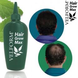 VELFORM HAIR GROW MAX – LOZIONE PER CAPELLI