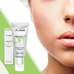 ASAM PERFECT LIFT INSTANT