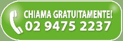 chiama gratuitamente