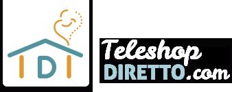 Teleshopdiretto.com