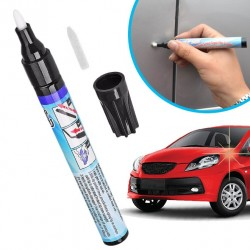 SUPER MATITA SCRATCH REPAIR COPRI GRAFFI