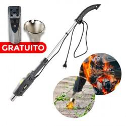 http://teleshopdiretto.com/img/p/3/6/4/2/5/36425-home_default.jpg